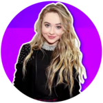 Things You Didn't Know About Sabrina Carpenter!