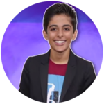 Things You Didn't Know About Karan Brar!
