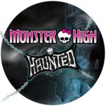 Monster High Haunted Dolls