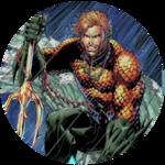 Jason Momoa REVEALED as Aquaman for Batman v. Superman