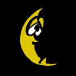 Tidbits 6 - The Moon