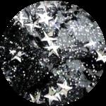 BORAX FREE: Starry Sky Slime