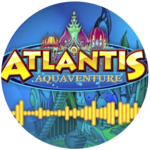 Atlantis Aquaventure - Adventure Preview