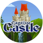 Captive Castle - Adventure Preview