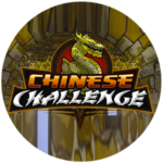 Chinese Challenge - Adventure Preview