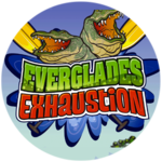 Everglades Exhaustion - Adventure Preview