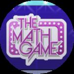 The Math Game
