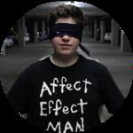 Affect Effect Man
