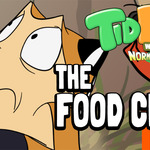 Tidbits 10 - The Food Chain