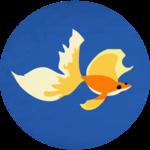 Tidbits 12 - Goldfish