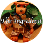 The Ingredient