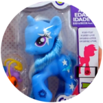 My Little Pony Trixie Lulamoon & Friendship Flutters Toy Review