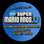 Super Mario Bros U 8