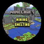 Mining, Smelting