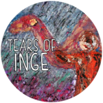 Tears of Inge