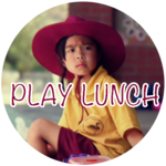 Play Lunch