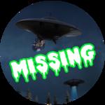 Missing | SHORT FILM