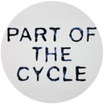 Part Of The Cycle