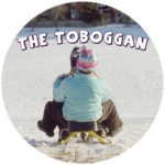 The Toboggan
