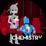 Zero Chemistry