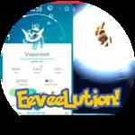 Pokemon Go Eevee Evolution, Daily Bonus and Amazing Tips! 500+ CP!