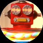 Robo Friend