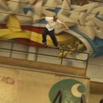 Stéphane (Inline Skating)
