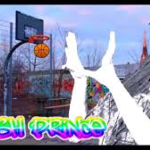 The Fresh Prince Remake by Ambi C