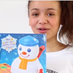 How to Make Mr Frosty's Delicious Frozen Treats