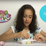 How to Make Yummy Nummies Gummy Goodies