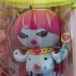 U Hugs Character Dolls Unboxing