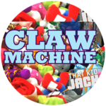 Jack Vs. The Claw Machine