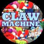Jack Vs. The Claw Machine