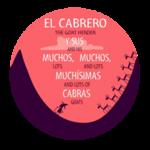 El Cabrero (The Goat Herder)