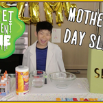 Mother's Day Slime