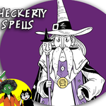 Heckerty's Spells