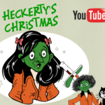 Heckerty's Christmas