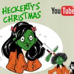 Heckerty's Christmas