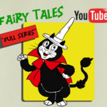 Heckerty's Fairy Tales - Full Series