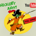 Heckerty Ahoy! - Full Series