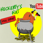 Heckerty's Hat - Full Series