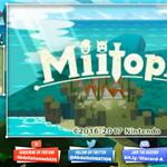 Miitopia - Part 1!