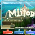 Miitopia - NIGHTMARE TOWER!