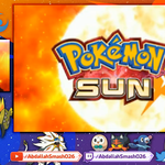 Pokemon Sun and Moon - How To Get RARE Island Scan Pokemon With QR Codes!