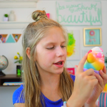 Newest iBLOOM Scented Squishies