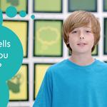 Brain Play: Smell & Memory