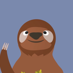 Did You Know: Sloths
