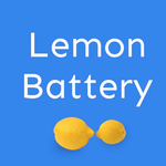 Make It: Lemon Battery