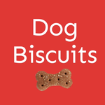 Make It: Dog Biscuits