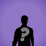 Who Am I? #1